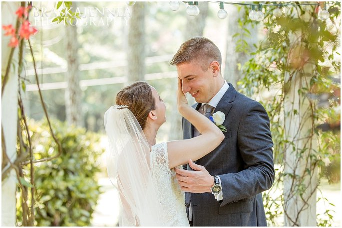An Alabama Creekside at Collier's End Wedding - Destination Wedding Photographer - BraskaJennea Photography_0055.jpg