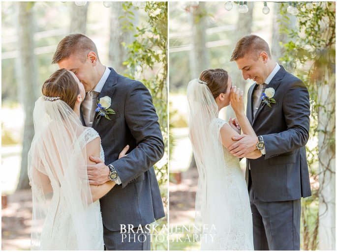 An Alabama Creekside at Collier's End Wedding - Destination Wedding Photographer - BraskaJennea Photography_0056.jpg