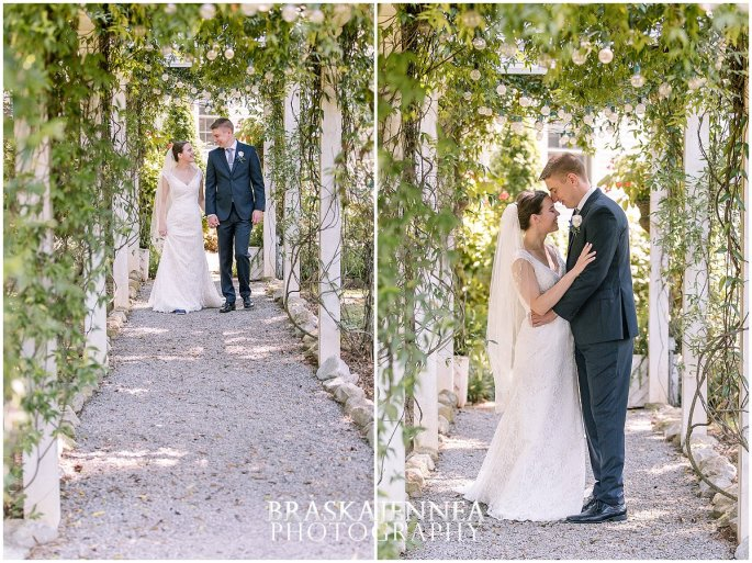 An Alabama Creekside at Collier's End Wedding - Destination Wedding Photographer - BraskaJennea Photography_0059.jpg