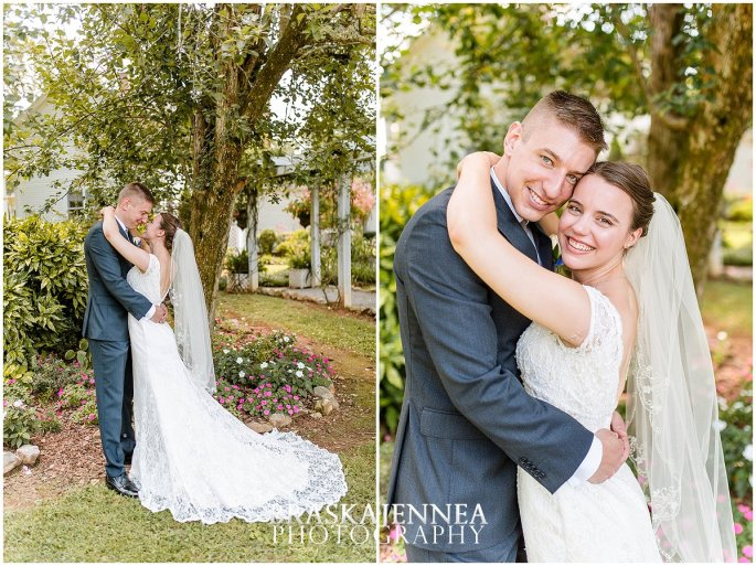 An Alabama Creekside at Collier's End Wedding - Destination Wedding Photographer - BraskaJennea Photography_0061.jpg