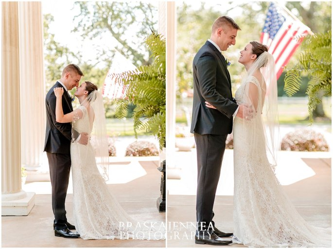 An Alabama Creekside at Collier's End Wedding - Destination Wedding Photographer - BraskaJennea Photography_0063.jpg