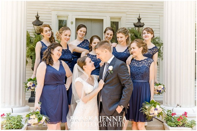 An Alabama Creekside at Collier's End Wedding - Destination Wedding Photographer - BraskaJennea Photography_0068.jpg