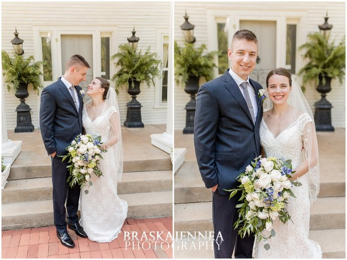 An Alabama Creekside at Collier's End Wedding - Destination Wedding Photographer - BraskaJennea Photography_0072.jpg