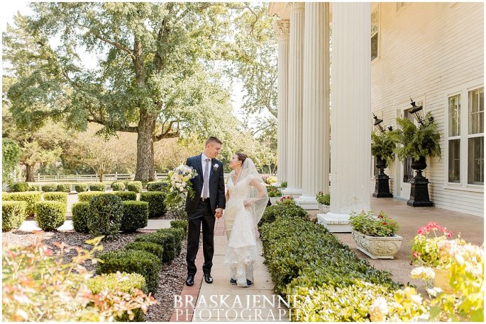 An Alabama Creekside at Collier's End Wedding - Destination Wedding Photographer - BraskaJennea Photography_0073.jpg