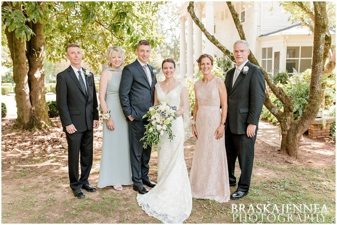 An Alabama Creekside at Collier's End Wedding - Destination Wedding Photographer - BraskaJennea Photography_0074.jpg