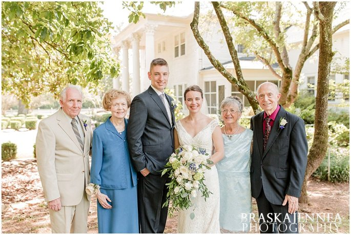 An Alabama Creekside at Collier's End Wedding - Destination Wedding Photographer - BraskaJennea Photography_0075.jpg