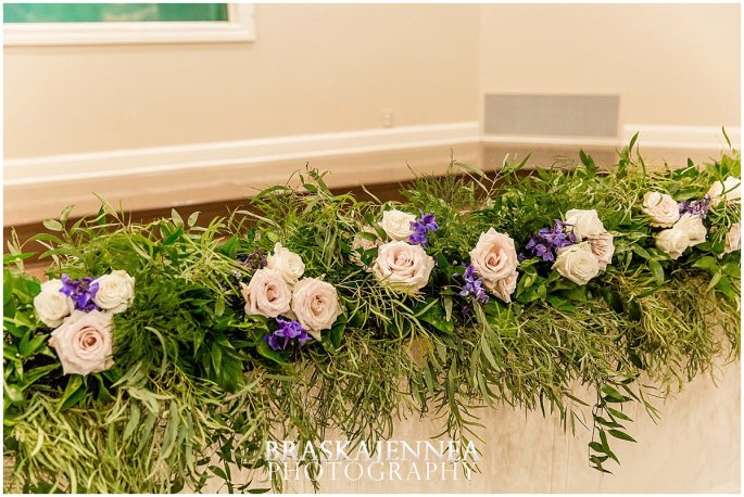 An Alabama Creekside at Collier's End Wedding - Destination Wedding Photographer - BraskaJennea Photography_0079.jpg