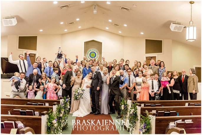 An Alabama Creekside at Collier's End Wedding - Destination Wedding Photographer - BraskaJennea Photography_0095.jpg