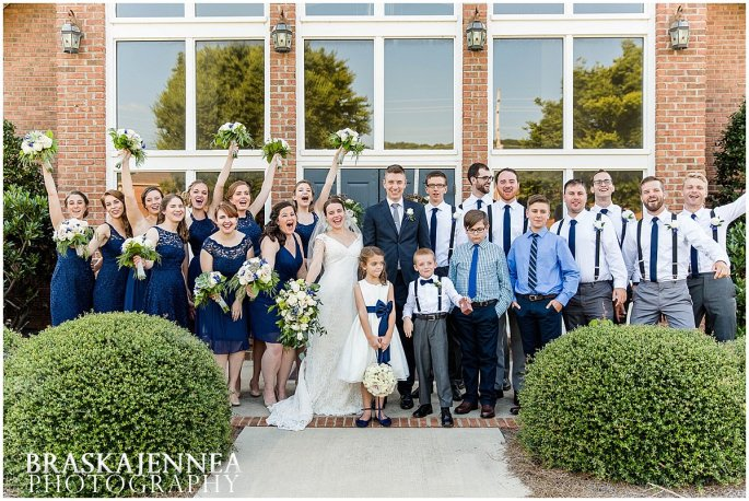 An Alabama Creekside at Collier's End Wedding - Destination Wedding Photographer - BraskaJennea Photography_0099.jpg
