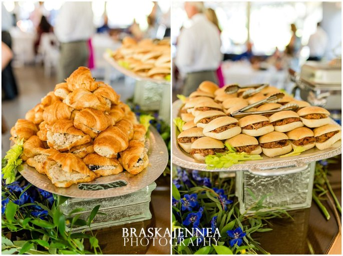 An Alabama Creekside at Collier's End Wedding - Destination Wedding Photographer - BraskaJennea Photography_0106.jpg