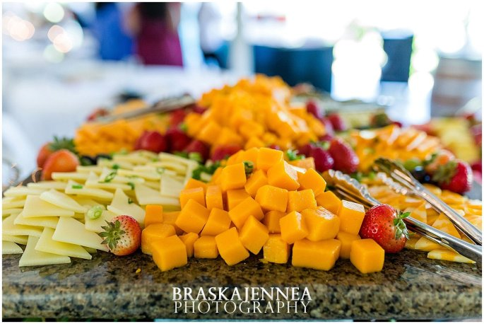 An Alabama Creekside at Collier's End Wedding - Destination Wedding Photographer - BraskaJennea Photography_0109.jpg