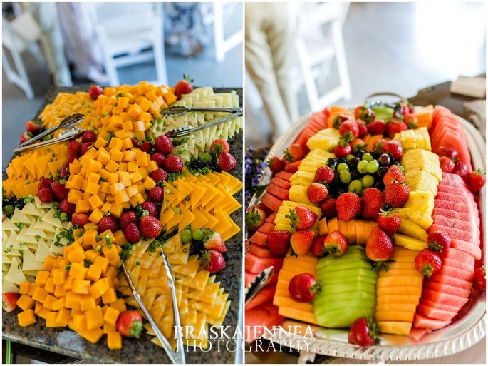 An Alabama Creekside at Collier's End Wedding - Destination Wedding Photographer - BraskaJennea Photography_0110.jpg