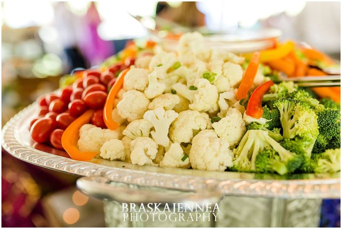 An Alabama Creekside at Collier's End Wedding - Destination Wedding Photographer - BraskaJennea Photography_0111.jpg