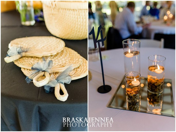 An Alabama Creekside at Collier's End Wedding - Destination Wedding Photographer - BraskaJennea Photography_0115.jpg
