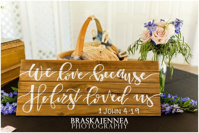 An Alabama Creekside at Collier's End Wedding - Destination Wedding Photographer - BraskaJennea Photography_0117.jpg