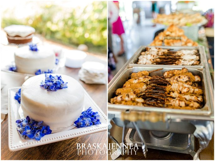 An Alabama Creekside at Collier's End Wedding - Destination Wedding Photographer - BraskaJennea Photography_0122.jpg
