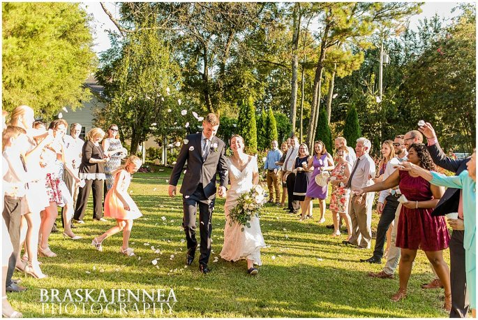 An Alabama Creekside at Collier's End Wedding - Destination Wedding Photographer - BraskaJennea Photography_0127.jpg