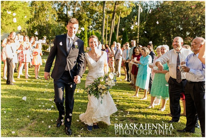 An Alabama Creekside at Collier's End Wedding - Destination Wedding Photographer - BraskaJennea Photography_0128.jpg