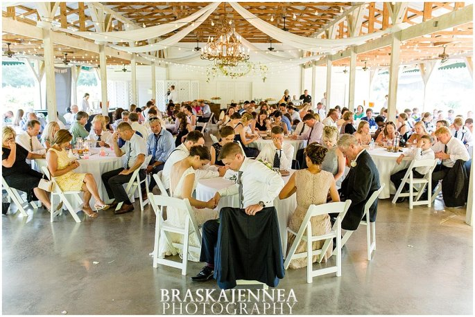 An Alabama Creekside at Collier's End Wedding - Destination Wedding Photographer - BraskaJennea Photography_0129.jpg