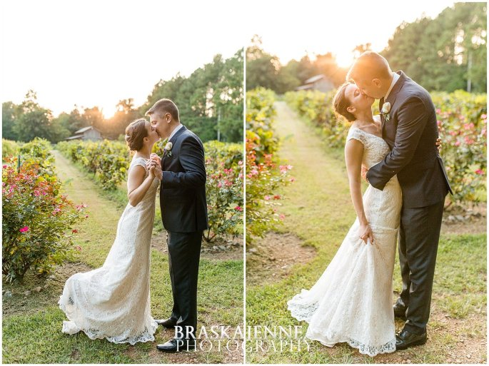 An Alabama Creekside at Collier's End Wedding - Destination Wedding Photographer - BraskaJennea Photography_0130.jpg