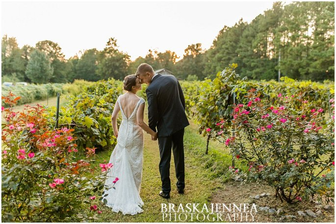 An Alabama Creekside at Collier's End Wedding - Destination Wedding Photographer - BraskaJennea Photography_0132.jpg