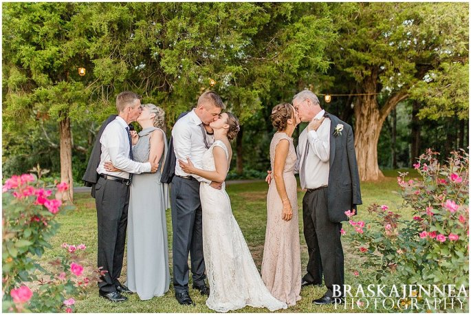 An Alabama Creekside at Collier's End Wedding - Destination Wedding Photographer - BraskaJennea Photography_0133.jpg