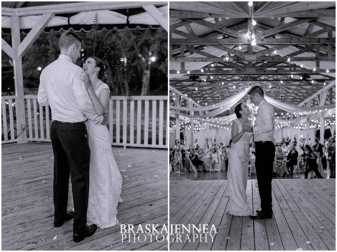 An Alabama Creekside at Collier's End Wedding - Destination Wedding Photographer - BraskaJennea Photography_0136.jpg