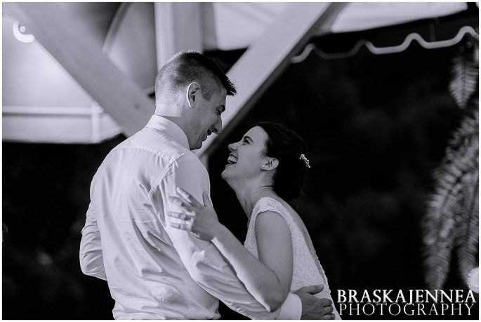 An Alabama Creekside at Collier's End Wedding - Destination Wedding Photographer - BraskaJennea Photography_0137.jpg