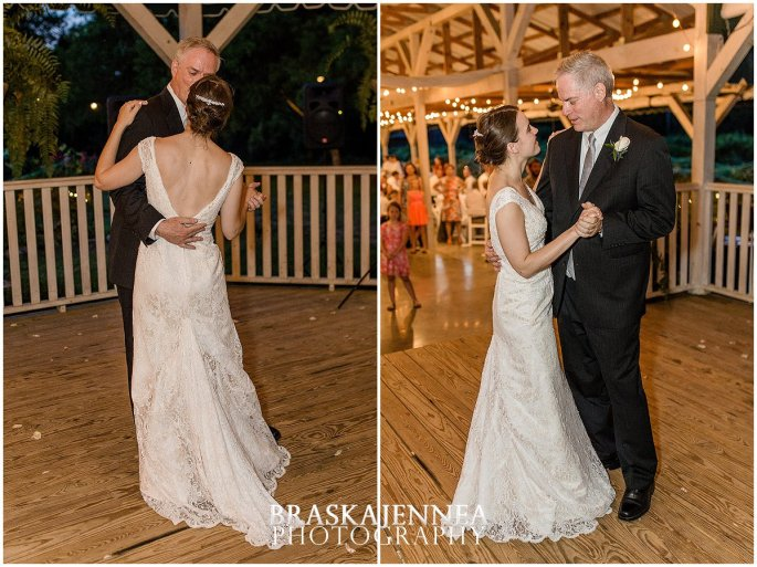 An Alabama Creekside at Collier's End Wedding - Destination Wedding Photographer - BraskaJennea Photography_0139.jpg