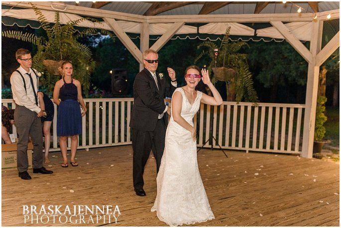 An Alabama Creekside at Collier's End Wedding - Destination Wedding Photographer - BraskaJennea Photography_0140.jpg