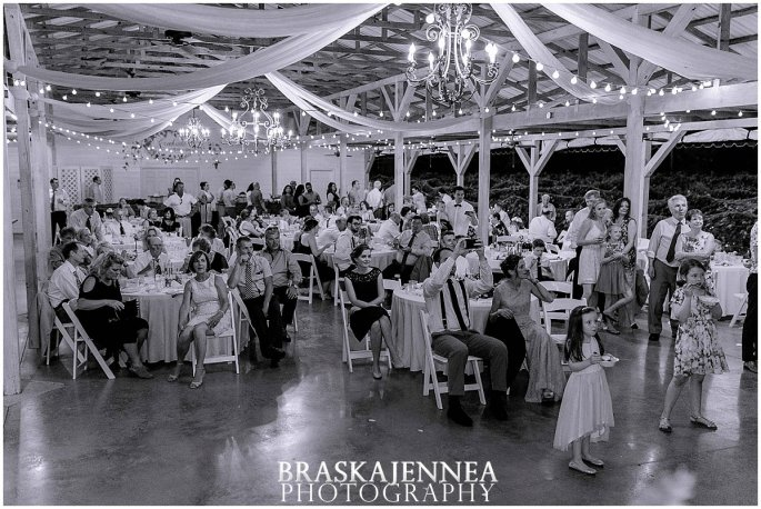 An Alabama Creekside at Collier's End Wedding - Destination Wedding Photographer - BraskaJennea Photography_0141.jpg