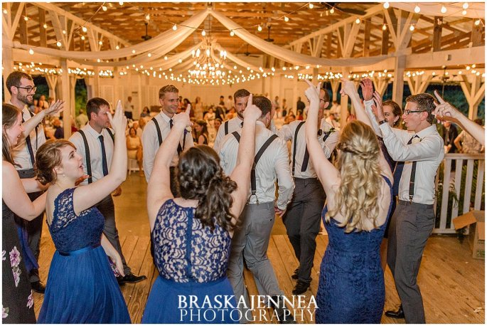 An Alabama Creekside at Collier's End Wedding - Destination Wedding Photographer - BraskaJennea Photography_0142.jpg