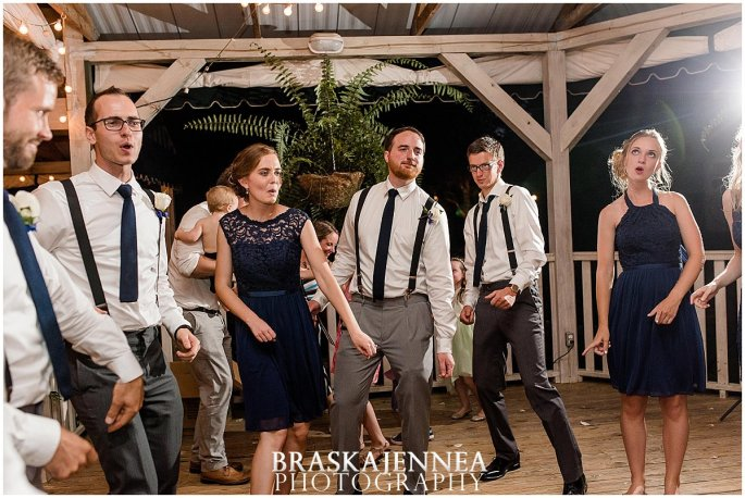 An Alabama Creekside at Collier's End Wedding - Destination Wedding Photographer - BraskaJennea Photography_0143.jpg