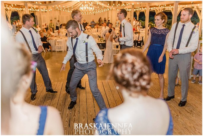 An Alabama Creekside at Collier's End Wedding - Destination Wedding Photographer - BraskaJennea Photography_0144.jpg