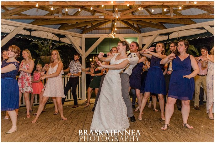 An Alabama Creekside at Collier's End Wedding - Destination Wedding Photographer - BraskaJennea Photography_0146.jpg