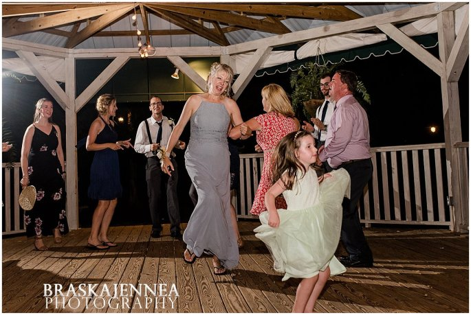 An Alabama Creekside at Collier's End Wedding - Destination Wedding Photographer - BraskaJennea Photography_0147.jpg