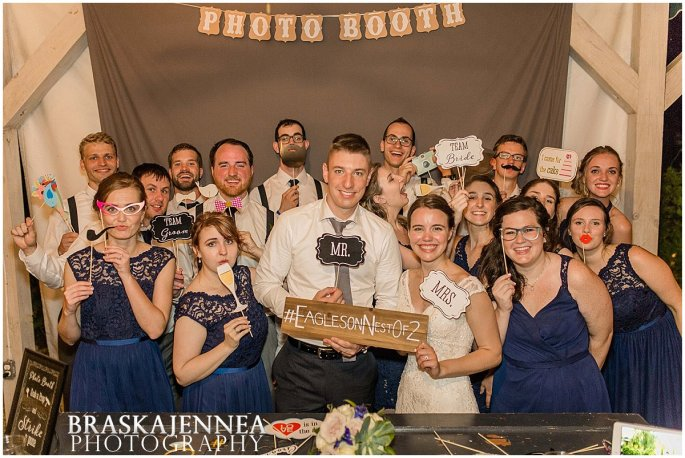 An Alabama Creekside at Collier's End Wedding - Destination Wedding Photographer - BraskaJennea Photography_0148.jpg