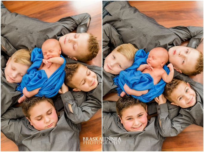 It's A Boy Newborn Family Session - Charleston Family Photographer - BraskaJennea Photography_0004.jpg
