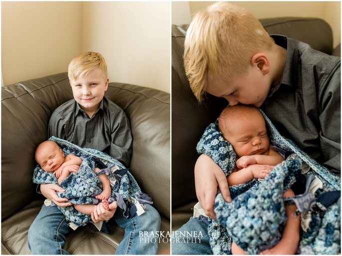 It's A Boy Newborn Family Session - Charleston Family Photographer - BraskaJennea Photography_0010.jpg