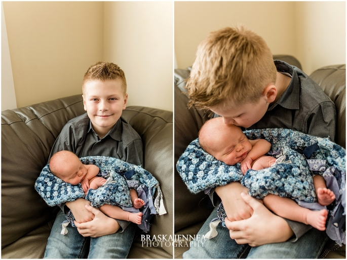 It's A Boy Newborn Family Session - Charleston Family Photographer - BraskaJennea Photography_0012.jpg