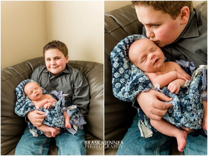 It's A Boy Newborn Family Session - Charleston Family Photographer - BraskaJennea Photography_0013.jpg