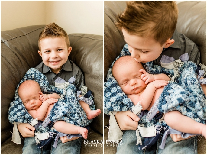 It's A Boy Newborn Family Session - Charleston Family Photographer - BraskaJennea Photography_0014.jpg