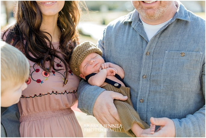 It's A Boy Newborn Family Session - Charleston Family Photographer - BraskaJennea Photography_0017.jpg
