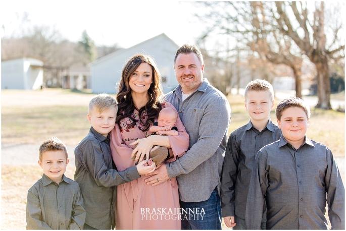 It's A Boy Newborn Family Session - Charleston Family Photographer - BraskaJennea Photography_0020.jpg