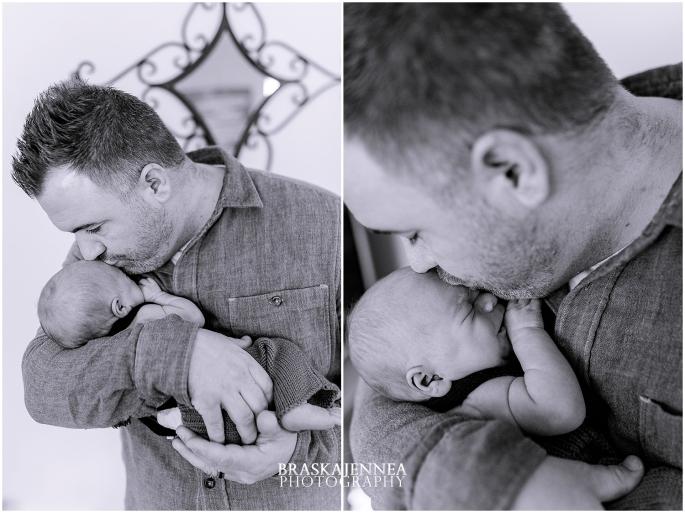 It's A Boy Newborn Family Session - Charleston Family Photographer - BraskaJennea Photography_0024.jpg