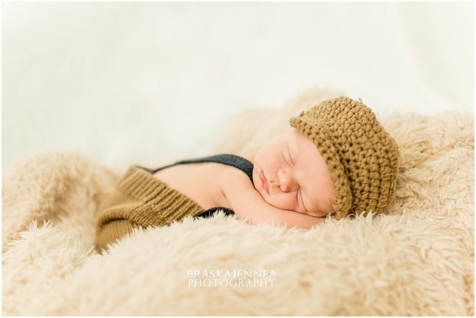 It's A Boy Newborn Family Session - Charleston Family Photographer - BraskaJennea Photography_0029.jpg