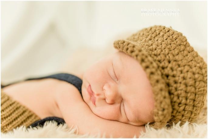 It's A Boy Newborn Family Session - Charleston Family Photographer - BraskaJennea Photography_0030.jpg