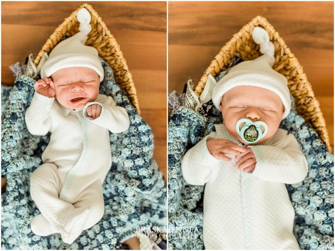 It's A Boy Newborn Family Session - Charleston Family Photographer - BraskaJennea Photography_0031.jpg