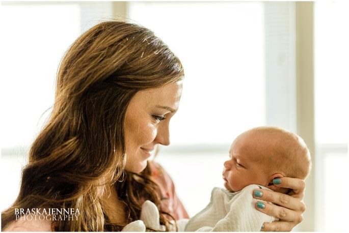 It's A Boy Newborn Family Session - Charleston Family Photographer - BraskaJennea Photography_0033.jpg