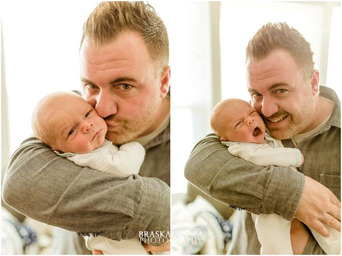It's A Boy Newborn Family Session - Charleston Family Photographer - BraskaJennea Photography_0036.jpg